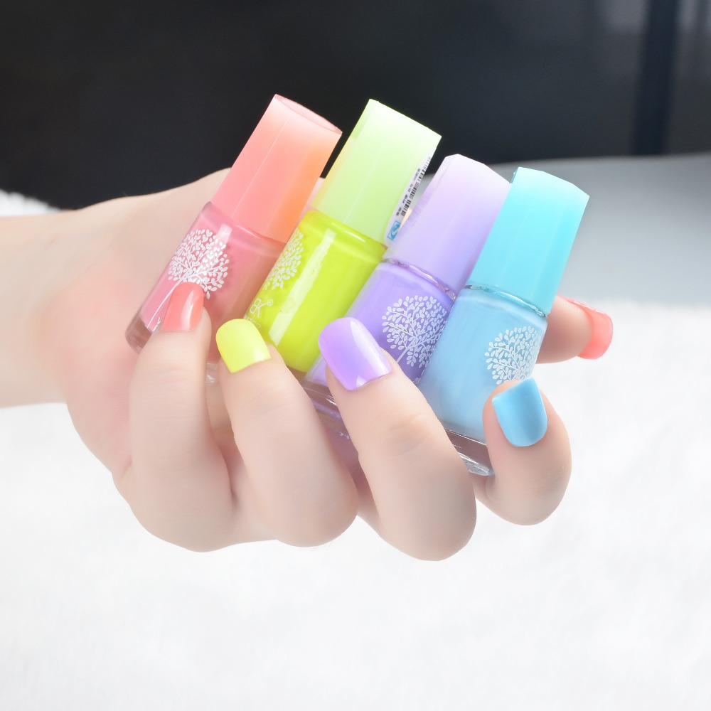 Gel Nail Polish Sale: Nail Gel Polish Long Lasting Gel Polish Limited Sale Nail