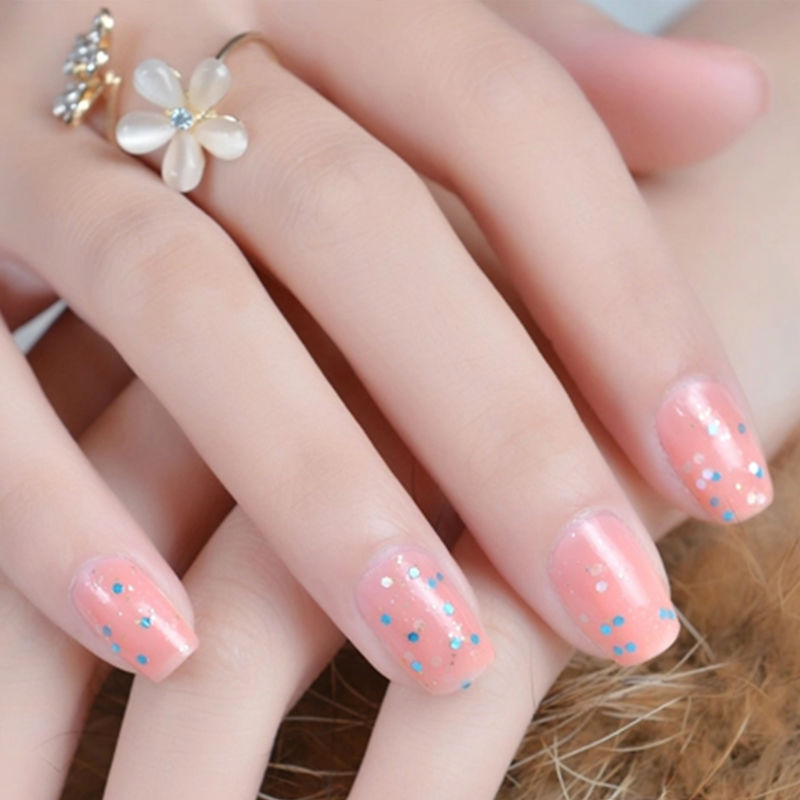 Newest Cheese Gel Nail Polish Perfect summer 8ml 24 colors for ...
